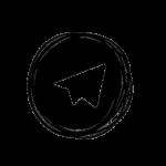تلگرام وب تور